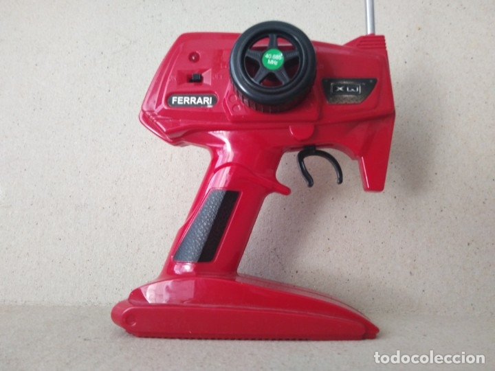 Radio Control: Coche dirigido - Foto 2 - 172928213