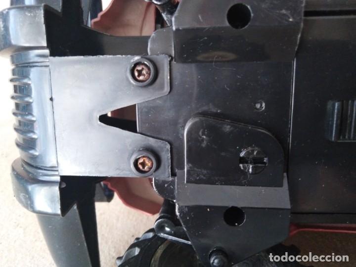 Radio Control: Coche dirigido - Foto 3 - 172928213