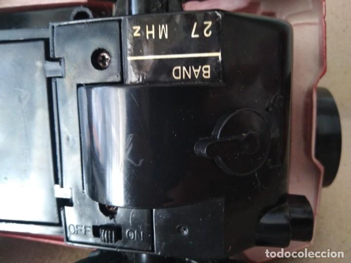 Radio Control: Coche dirigido - Foto 5 - 172928213
