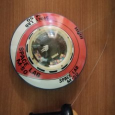 Radio Control: SPACE LAB M-50. Lote 173166397