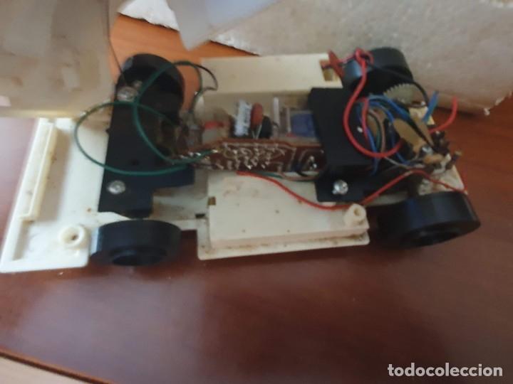 Radio Control: PORSCHE RADIO CONTROL - Foto 6 - 182123083
