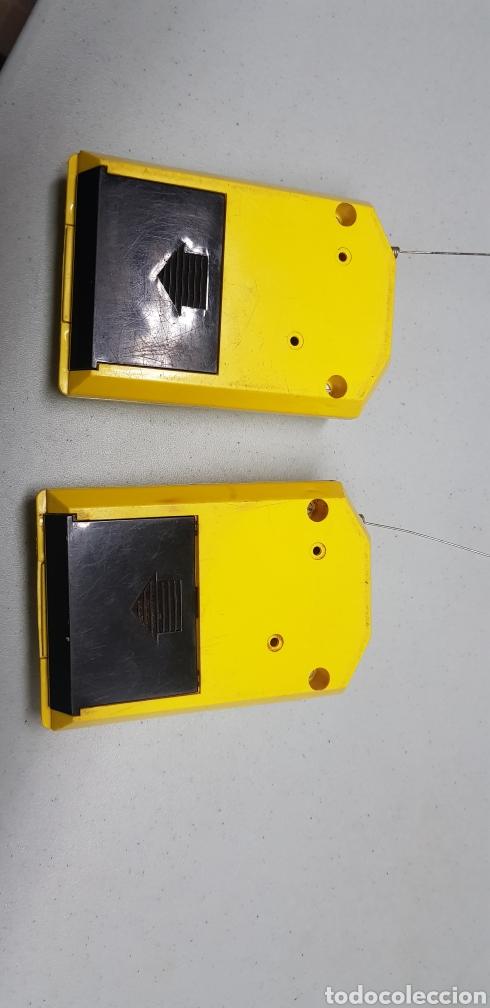Radio Control: Coche teledirigido formula 1 santi Rico con mandos - Foto 7 - 182724683