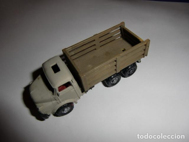 Radio Control: camion smart toys - Foto 1 - 183370731