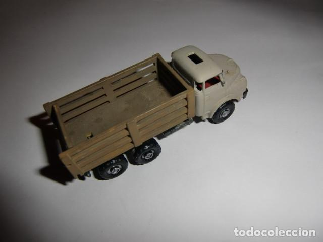 Radio Control: camion smart toys - Foto 2 - 183370731