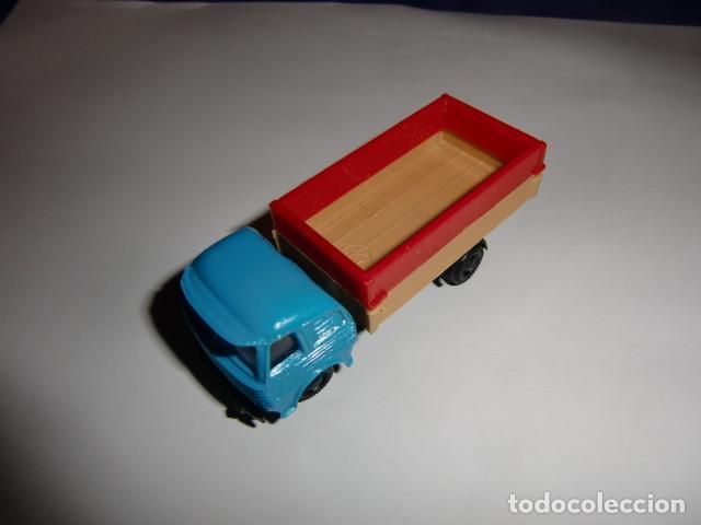Radio Control: miniatura pegaso z-207 eko made in spain - Foto 2 - 183370838
