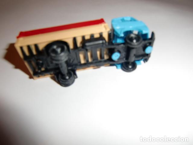 Radio Control: miniatura pegaso z-207 eko made in spain - Foto 3 - 183370838