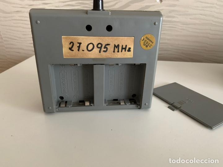 Radio Control: MAZDA SAVANNA. RX-7. Radio control. Escala 1/14. Modelo exclusivo El Corte Inglés - Foto 11 - 186056671
