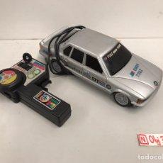 Radio Control: COCHE RC. Lote 195338663