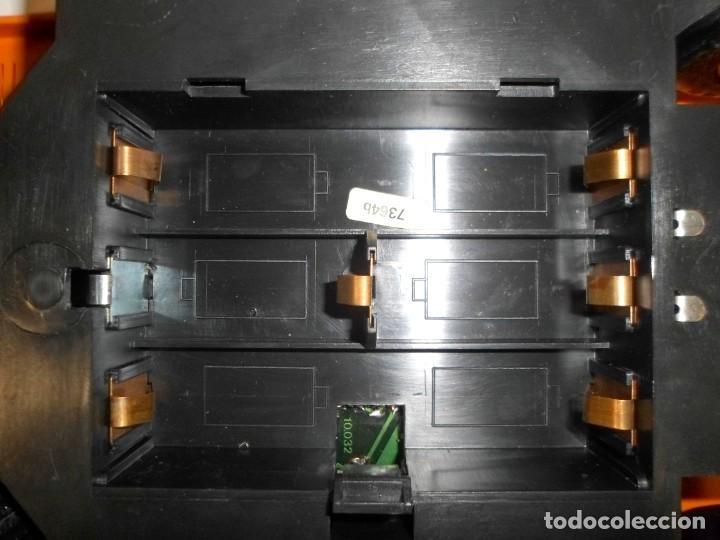 Radio Control: COCHE RAY-1 RADIODIRIGIDO - BIANCHI - CON CAJA ORIGINAL - Foto 5 - 195369162