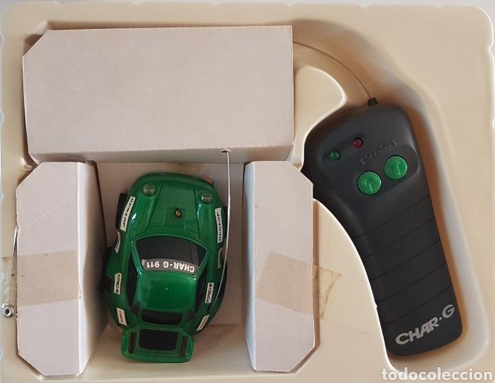 Radio Control: Coche radiocontrol Tomy Char G - Foto 2 - 206392086