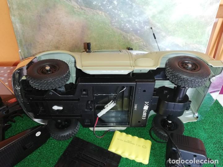 Radio Control: Ford F- 150 RC - Foto 2 - 208174210
