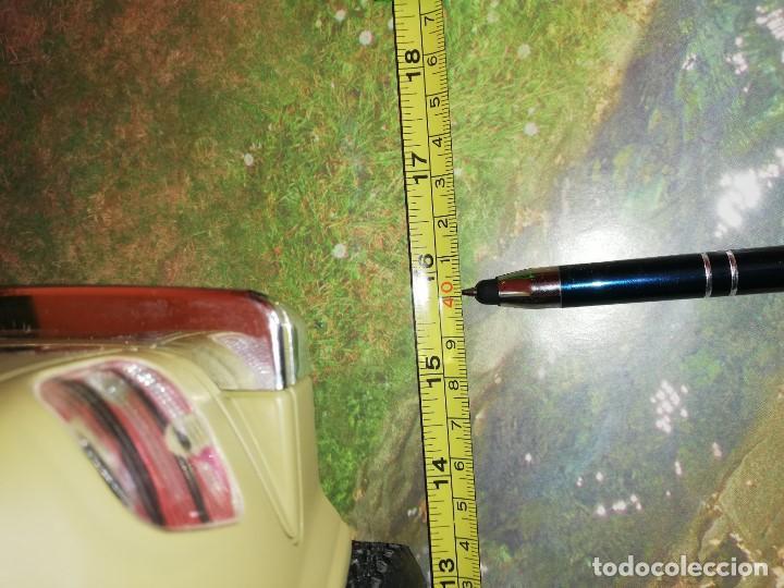 Radio Control: Ford F- 150 RC - Foto 6 - 208174210