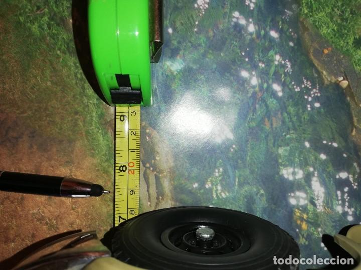 Radio Control: Ford F- 150 RC - Foto 7 - 208174210
