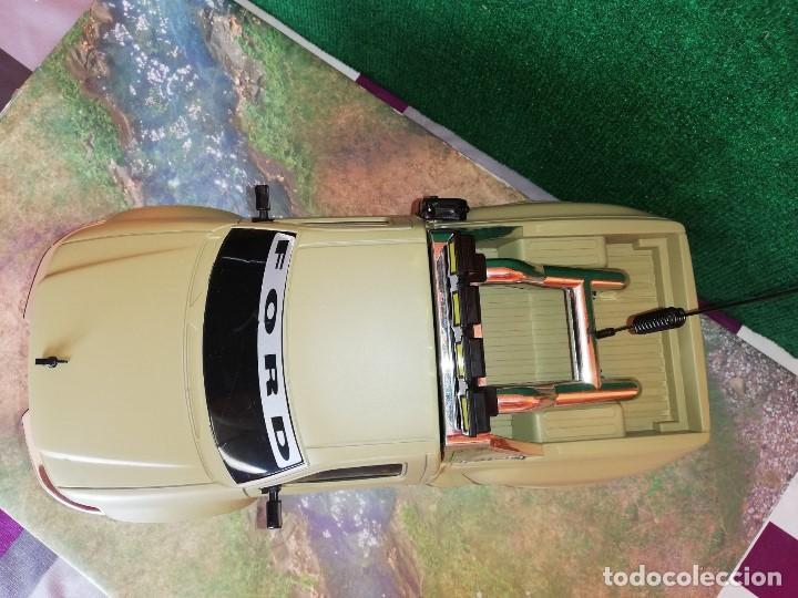 Radio Control: Ford F- 150 RC - Foto 9 - 208174210