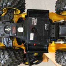 Radio Control: COTXE RÀDIOCONTROL NO TIENE MANDO. Lote 209658522