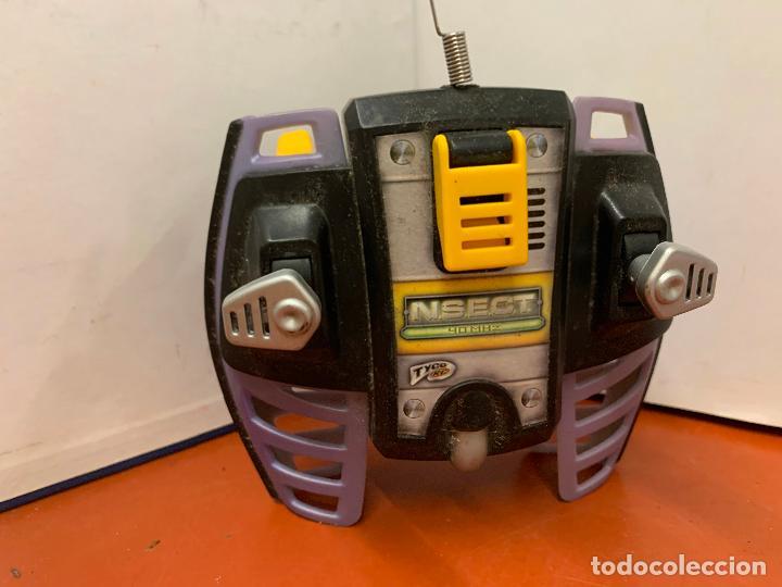Radio Control: Mando a distancia para coche o juguete inalambrico, Controller, 40Mhz, Tyco P4371 - NSCT - Foto 2 - 252589945