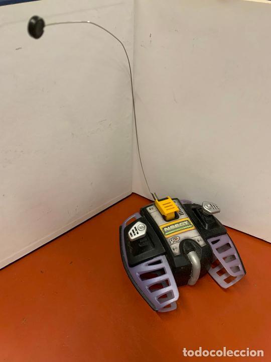 Radio Control: Mando a distancia para coche o juguete inalambrico, Controller, 40Mhz, Tyco P4371 - NSCT - Foto 4 - 252589945