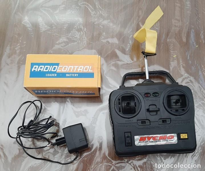 Radio Control: Subaru Impreza 1:10 radio control Altaya colección completa con los fascículos - Foto 4 - 214854628