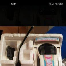 Radio Control: COCHE RADIO CONTROL. Lote 219092758