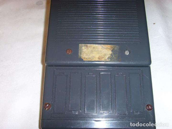 Radio Control: COCHE WERNER MACH 1 - Foto 16 - 221160222