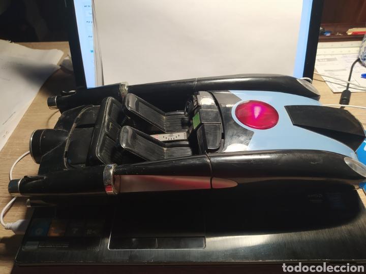 Radio Control: PRODUCTO ORIGINAL DISNEY. COCHE PELICULA LOS INCREIBLES - Foto 5 - 241381825