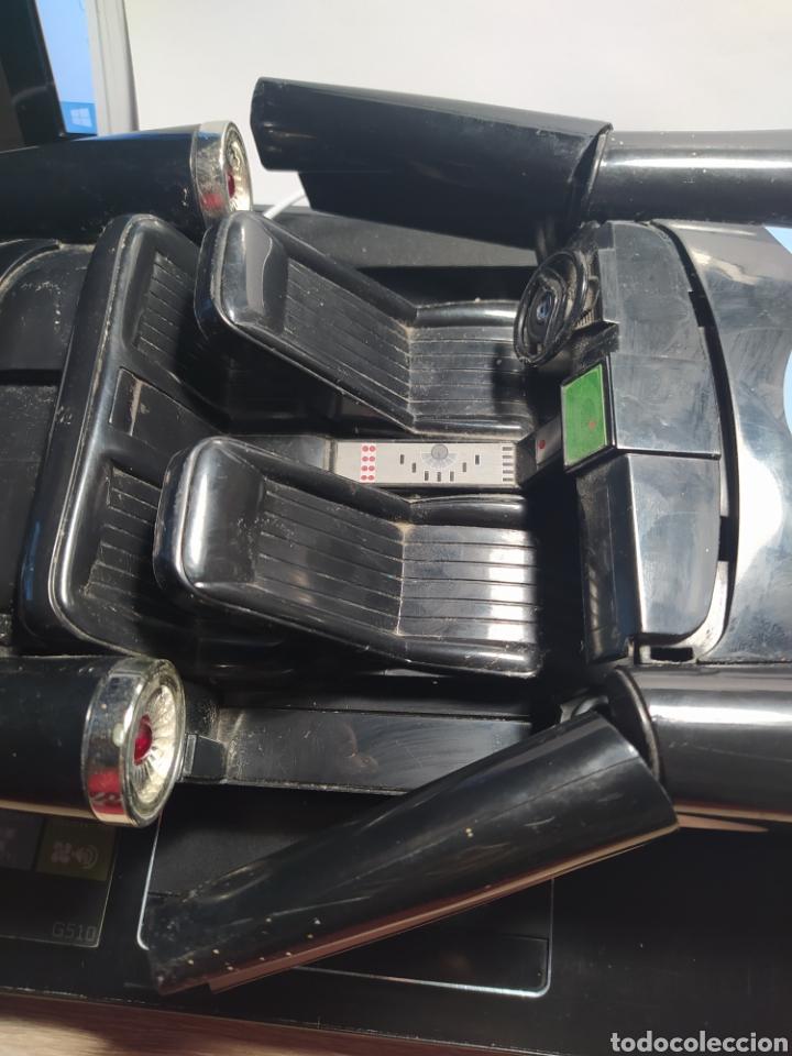 Radio Control: PRODUCTO ORIGINAL DISNEY. COCHE PELICULA LOS INCREIBLES - Foto 10 - 241381825