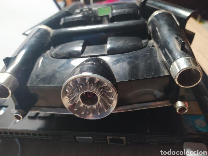 Radio Control: PRODUCTO ORIGINAL DISNEY. COCHE PELICULA LOS INCREIBLES - Foto 12 - 241381825