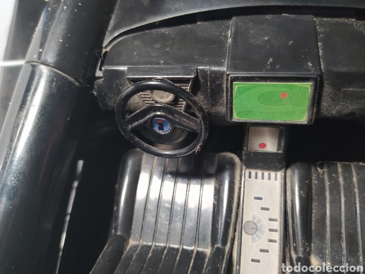 Radio Control: PRODUCTO ORIGINAL DISNEY. COCHE PELICULA LOS INCREIBLES - Foto 16 - 241381825