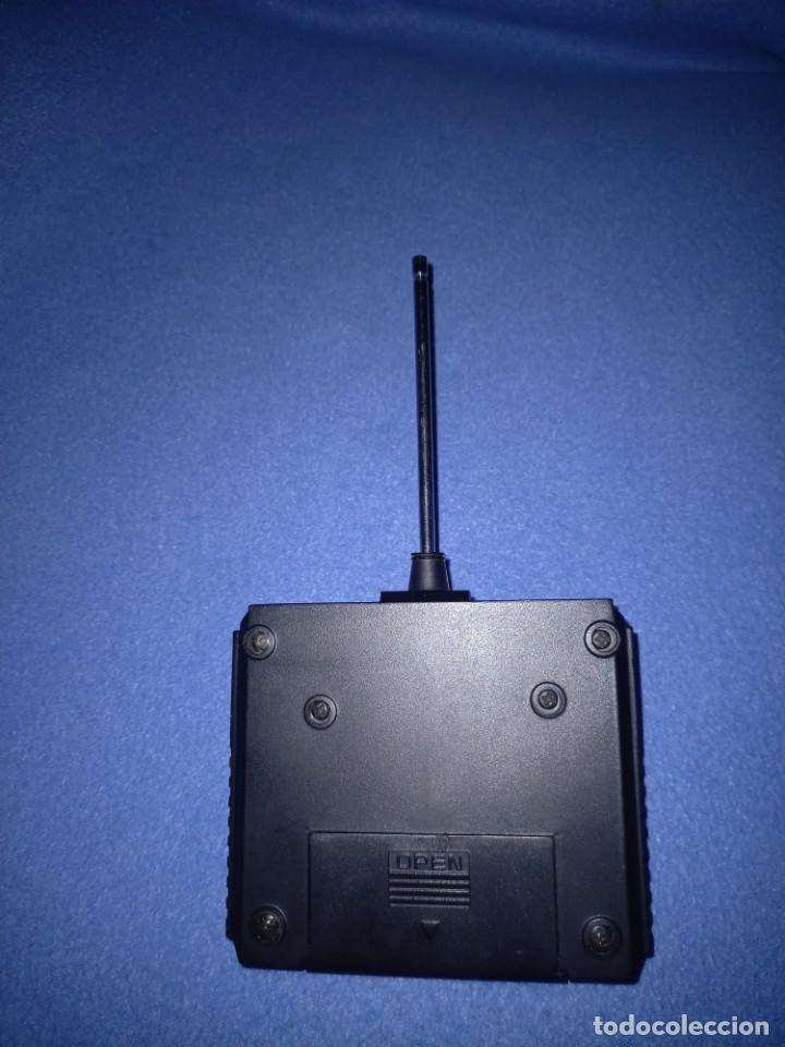 Radio Control: Antiguo coche radiocontrol 4x4 - Foto 8 - 254815120