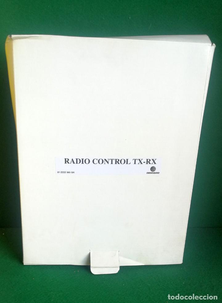 Radio Control: CONSTRUYE Y PILOTA TU HONDA RC 211 V - ESCALA 1/5 - PLANETA DEAGOSTINI - 56 FASCÍCULOS - JYA70 - Foto 18 - 269130918