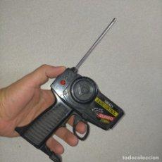 Radio Control: MANDO TELEDIRIGIDO CON ANTENA, NIKKO RADIO CONTROL. Lote 274323553