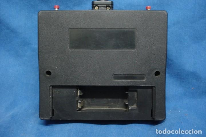 Radio Control: MANDO 27 MHz FULL FUNCTION R/C SYSTEMS MARCA WAVELON - Foto 3 - 276963568