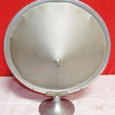 Radios antiguas: ALTOPARLANTE VOX HUMANA AÑOS 1930. Lote 7031183
