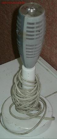 Radios antiguas: - Foto 2 - 27192732