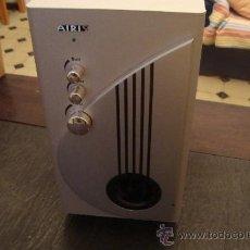 Radios antiguas: AIRIS. . Lote 21597098