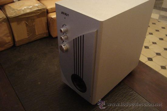 Radios antiguas: airis. - Foto 2 - 21597098