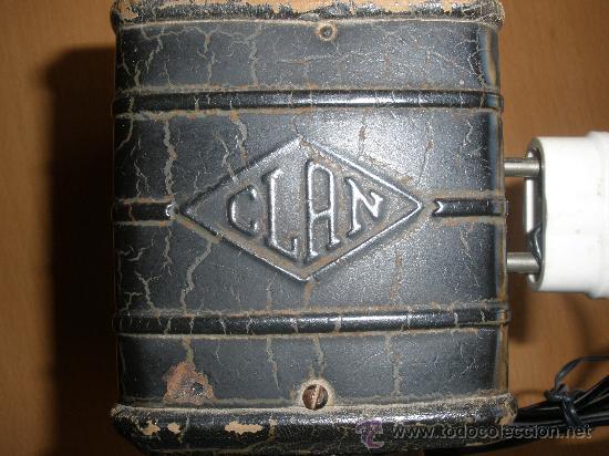Radios antiguas: Elevador de radios de válvula - Foto 3 - 28636397