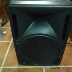 Radios antiguas: ALTAVOZ AMPLIFICADO 300 W. Lote 34340100