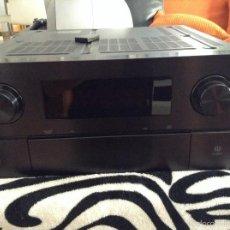 Radios antiguas: AMPLIFICADOR PIONEER SC-LX83. Lote 57322888