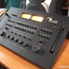 Radios antiguas: NAKAMICHI 610.!PRECIO DE CHOLLO!!!! PREAMPLIFIEER .VER FOTOS. Y VIDEO PEPETO ELECTRONICA.. Lote 75520331