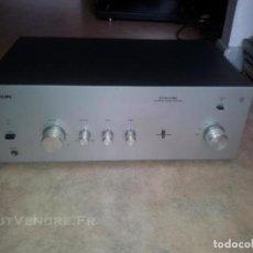Radios antiguas: AMPLIFICADOR PHILIPS 22AH590. Lote 86026064