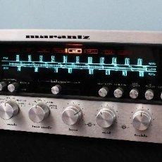 Radios antiguas: MARANTZ 2325. Lote 128712347