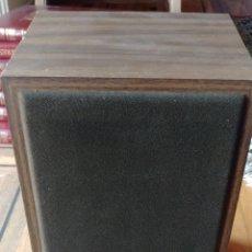 Radios antiguas: ROSOUND ALTAVOZ AÑOS 80. Lote 133302306