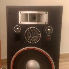 Radios antiguas: ALTAVOCES SANSUI SP-X6900. Lote 142960669