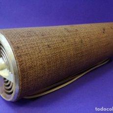 Rádios antigos: COLUMNA SONORA VINTAGE PARA BANDEJA COCHE AÑOS 60. SEAT 600, SEAT 850, SEAT 1500.. Lote 191177081