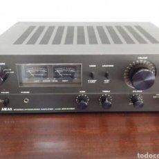 Radios antiguas: MUSICA. Lote 155584316