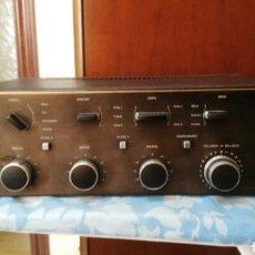 Radios antiguas: AMPLIFICADOR VIETA A-3035. Lote 177022768