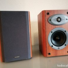 Radios antiguas: ALTAVOCES CELESTION F10 - 70W. Lote 177043108