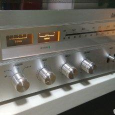 Radios antiguas: LOEWE HI-FI TA-6000. Lote 178609650