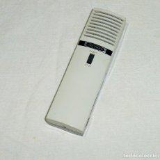 Radios antiguas: MICROFONO GRUNDIG - GDM 301 S.GERMANY.. Lote 180039587